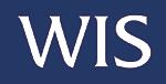 Logo WIS AS